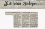 Littleton Independent