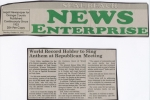 Seal Beach News Enterprise