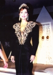 Miss All Nations 1988