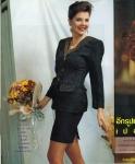 Thailand Fashion Magazine